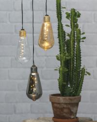 Lampen/Lichter