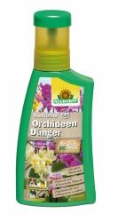 Neudorff Bio Trissol Plus Orchideendünger