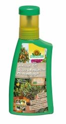 Neudorff Bio Trissol Plus Zitrus- und Mediterrane Pflanzendünger