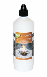 Bio-Ethanol 1 Liter
