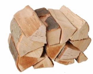 Holz/ Kaminholz