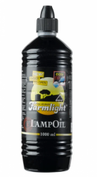 Lampenöl 1 Liter