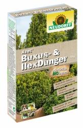 Neudorff Azet Buxus- und Ilexdünger