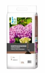 Hortensienerde 15L