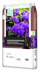 Rhododendronerde 45L
