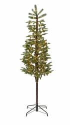 Weihnachtsbaum Bern 185 cm