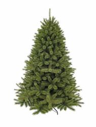 Weihnachtsbaum Romagne 185 cm